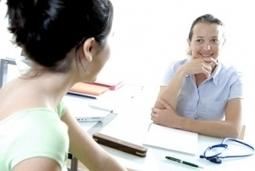Actu santé : RÉÉDUCATION PELVI-PÉRINÉALE: l'incontournable adjuvant du traitement de l'incontinence   périnée et sport   Scoop.it