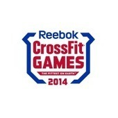 CrossFit Games | OHS in the field of Medicine and Pre-hospital care | Scoop.it