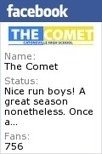 The Comet: Young Filmmakers Association Starts at CHS - my.hsj.org | Arts Independent | Scoop.it