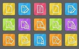 Gérer les documents numériques : maîtriser les risques | Santé Sécurité Hygiène Environnement PROPRETE | Scoop.it