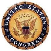 US Congress delegation visits Sahrawi refugee camps - Sahara Press Service   Western Sahara   Scoop.it
