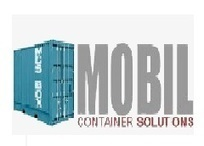 Mobil Container Solutions | container doors | Scoop.it