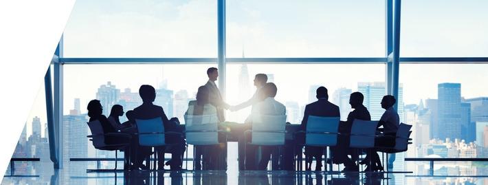 Knowledge Bank – | Coaching Leaders | Scoop.it