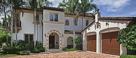 Carole Smiths Recent Real estate sales in Coral Gables | Coral Gables Real Estate - veryspecialhomes.com | Scoop.it