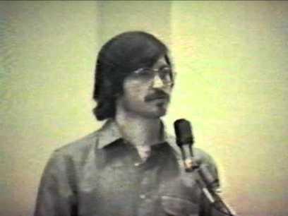 7 vídeos de Steve Jobs donde nos enseña cómo 'pensar diferente' | Educación y Nuevas metodologías | Scoop.it