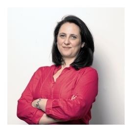 Culture RP a rencontré Carine Guicheteau, Rédactrice en chef de Chef d'entreprise Magazine | Vendée | Scoop.it
