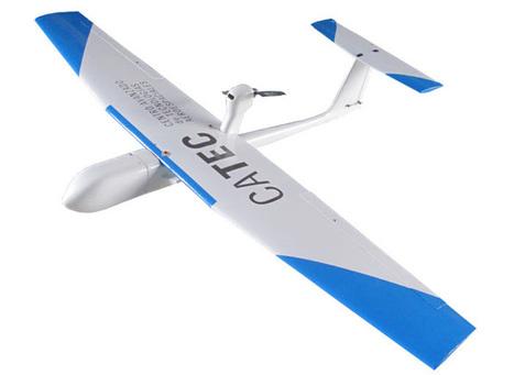 FADA-CATEC muestra hoy en UNVEX 2014 su sistema aéreo no tripulado 'LOCOMOVE'   Flying Today   Flying Today   Scoop.it