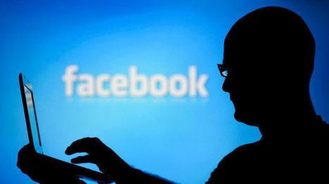 EC to vet posts by parties on social media sites | Analytical Essays on Terrorism | Scoop.it