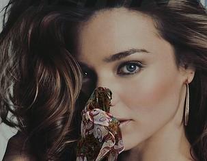 Miranda Kerr is stylish in denim - Sexy Balla | Daily News About Sexy Balla | Scoop.it