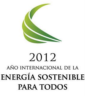 La pobreza energética se incorpora como un nuevo indicador de sostenibilidad en España   Infraestructura Sostenible   Scoop.it