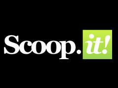 Quand Scoop.it génère plus de trafic que Facebook ! | SEO, réseaux sociaux, stratégie digitale, contenu et blablabla. | Scoop.it