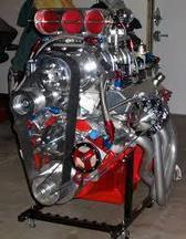 Need reliable engine repair shop? Call Bill Custom Engines | Bill's Custom Engines | Scoop.it