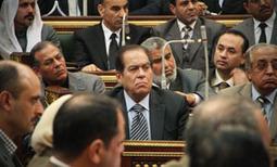 ONG : Du bruit pour rien | Égypt-actus | Scoop.it