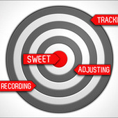 How to Find Your Creative Sweet Spot | LibEdTech-Online | Scoop.it