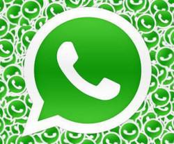 WhatsApp: 6 Möglichkeiten für die Unternehmens-Kommunikation | Social Media Superstar | Scoop.it