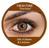 FreshTone Contact | Business | Scoop.it