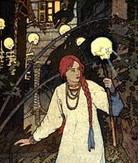 Les femmes dans le conte – Les femmes ... - Legende et conte | contes et oralité | Scoop.it