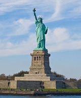 Immigration and Individual Rights - The Objective Standard | Individual Freedom | Scoop.it