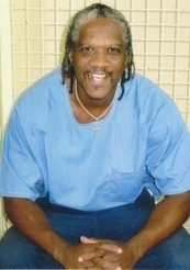 The Framing of Kevin Cooper, on San Quentin's Death Row --An interview with J. Patrick O'Connor | MyFDL | WELCOME TO MY WORLD OF MANY CAUSES | Scoop.it