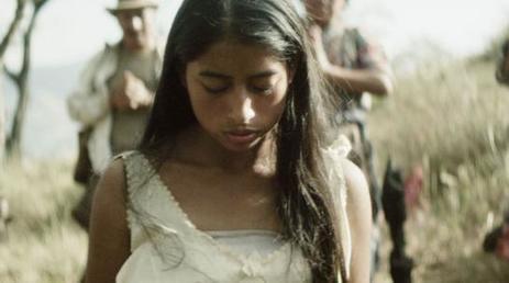 « Ixcanul » : Ce bijou vient du Guatemala  | Le Parisien | Kiosque du monde : Amériques | Scoop.it