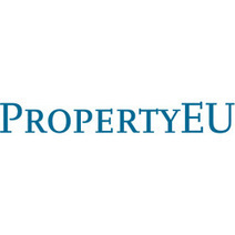 Pbb issues €500m mortgage Pfandbrief | Real Estate in Germany | Scoop.it