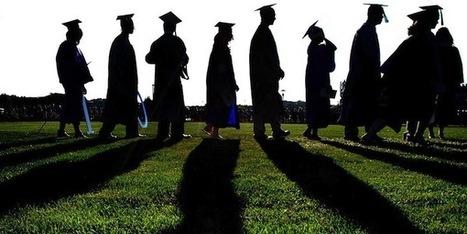 Ten Reasons You Should be Hiring Fresh Graduates in Saudi Arabia - Mihnati.com Official Blog | jobs in pakistan | Scoop.it