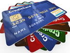 Tips In Choosing The Best Credit Card For Bad Credit | Bad Credit Resources | Scoop.it