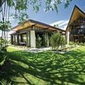 North Queensland resort offers free rent for right restaurateur   Hospotality   Scoop.it