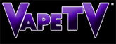 The Original Electronic Cigarette Social Media Network | E-Cigarettes and Vaping rights | Scoop.it
