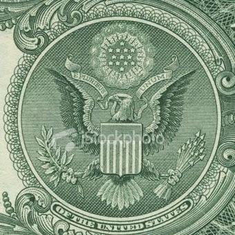 BATECS CLÀSSICS: Dòlars clàssics | Mundo Clásico | Scoop.it