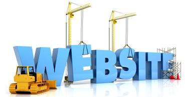 Albuquerque Website Repair Service, Wordpress, broken Links & more | Designs | Scoop.it