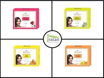 Ratan Ayurvedic's Herbal Face Wash | Herbal Products | Scoop.it