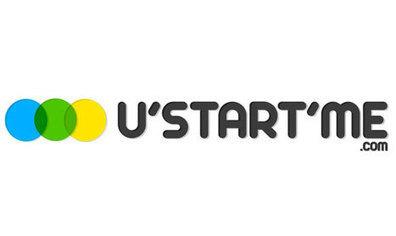 U'Start'Me : un réseau social pour mettre en re...   Start-uper: métier d'avenir   Scoop.it