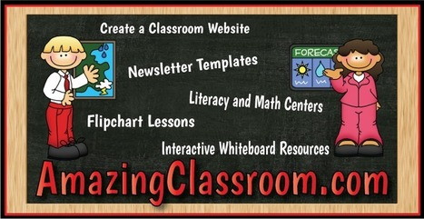 The AmazingClassroom.com Blog: Inferencing Practice for My School   Inference   Scoop.it