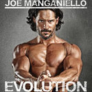 """True Blood's Joe Manganiello on His Bromance With Ah-Nold, Getting Bullied as a Skinny Kid, and His New Fitness Book: The Daily Details   """"FOLLIEWOOD""""   Scoop.it"""