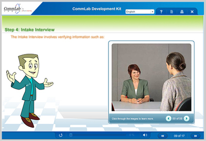 How to Motivate Adult Learners in an Online Learning Environment? I Gitika Nagra | Entretiens Professionnels | Scoop.it