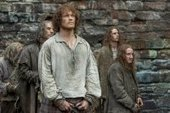 Watch Outlander Season 1 Episode 16 S01E16 Online Free | IMDB TV SHOWS | Scoop.it