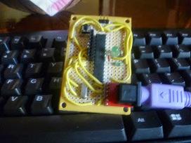 Arduino Bar Code Reader   Raspberry Pi   Scoop.it
