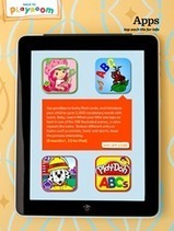 Noyo's Learn Baby Learn Vocabulary App is Currently Featured in the October ... - Virtual-Strategy Magazine (press release) | How do you learn vocabulary? | Scoop.it
