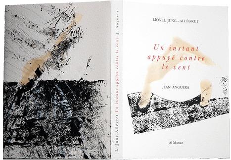 Lionel Jung-Allégret | [Je suis celui qui cherche des secrets]  #TdF  #Anthologie Poésie d'un jour | Poetry | Scoop.it