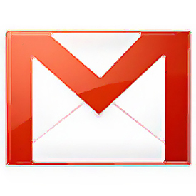 Google Encrypts All Gmail Messages After NSA Snooping | Digital & Internet Marketing News | Scoop.it