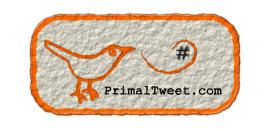 PrimalTweet: Social Media and the Customer Buying Cycle   The Social Customer, The Social Enterprise   Scoop.it