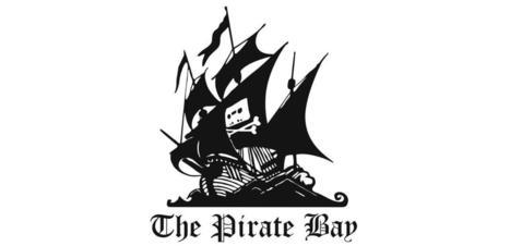 La justice française ordonne le blocage de The Pirate Bay et ses ... - Next INpact   Droit et Justice   Scoop.it