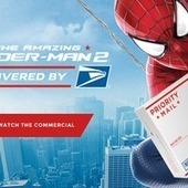 Snail Mail Still Integral to Marketing Campaigns, Says USPS ... | Commercial Printing | Scoop.it