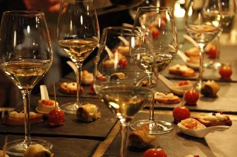 Vins de Bordeaux | Blog | Où déguster de bons Bordeaux en France ... | Oenotourisme en Entre-deux-Mers | Scoop.it