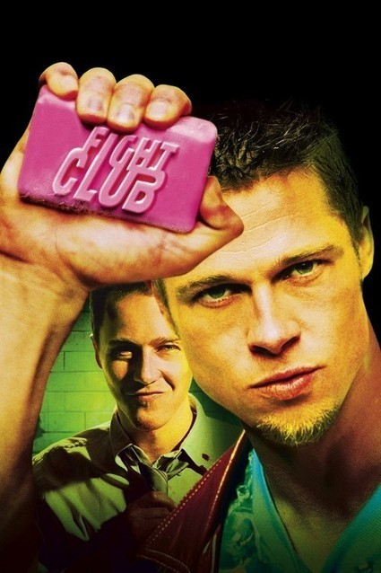 Fight Club | Popular Movies | Scoop.it