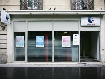 Chômeurs inconnus de Pôle emploi : « Jamais mieux servi que par soi-même » - Rue89 | Emploi et Recrutement | Scoop.it