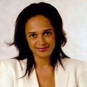 L'Afrique est fière d'Isabel dos Santos | Les news de Kimberley Bank | Scoop.it