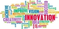 Un programme pour se lancer dans l'innovation pédagogique | Thot Cursus | E-apprentissage | Scoop.it