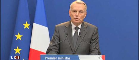 Florange : réactions contrastées après l'accord annoncé par Ayrault ... | Actualité de la politique française | Scoop.it